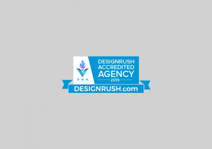 blog designrush accredited business