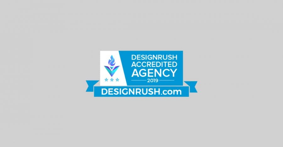 blog designrush accredited business