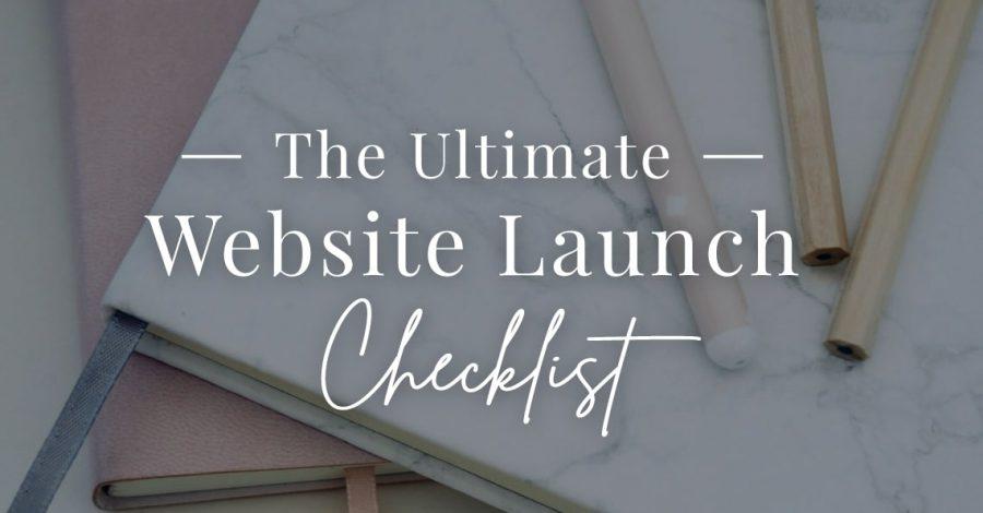 blog-ultimate-website-launch-checklist-update