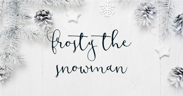 christmas-font-modesty