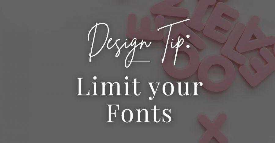 blog-limit-your-fonts