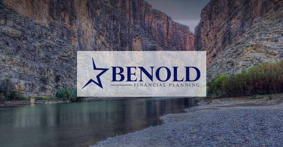 Case Study: Benold Financial Planning Tradeshow