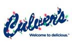 culvers christmas logo