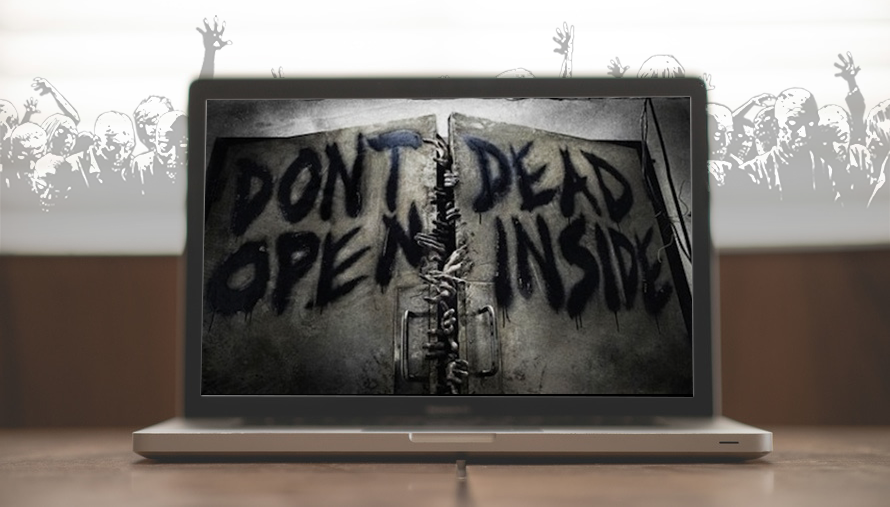 dead-website1