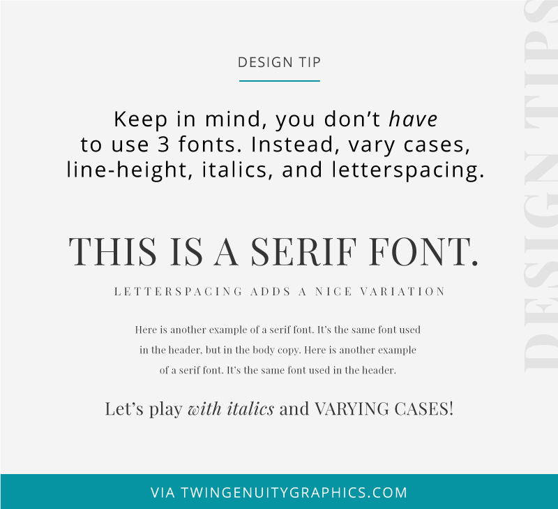 design-blog-tip-limit-fonts-varying