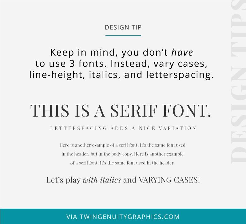 design-blog-tip-limit-fonts-varying