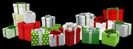 holiday gift bundles
