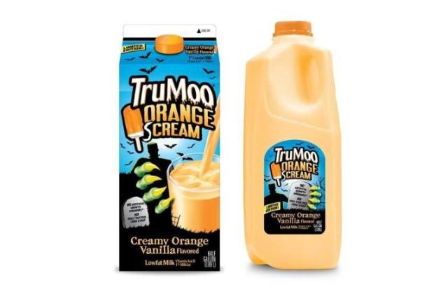 trumoo-orange-milk