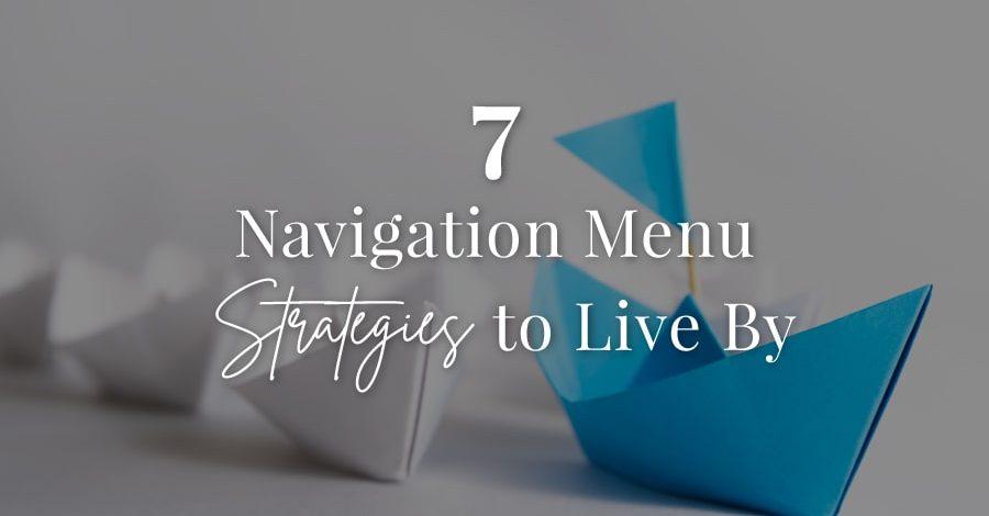 twingenuity-blog-7-navigation-menu-strategies-900px