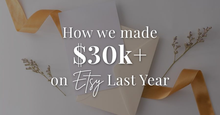 twingenuity-blog-how-we-made-30k-on-etsy