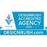 award designrush