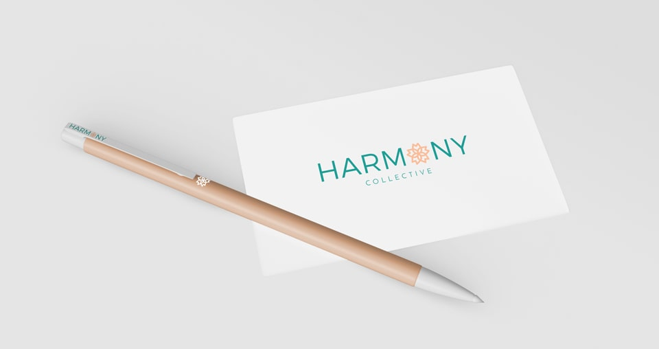 harmony-card-pen