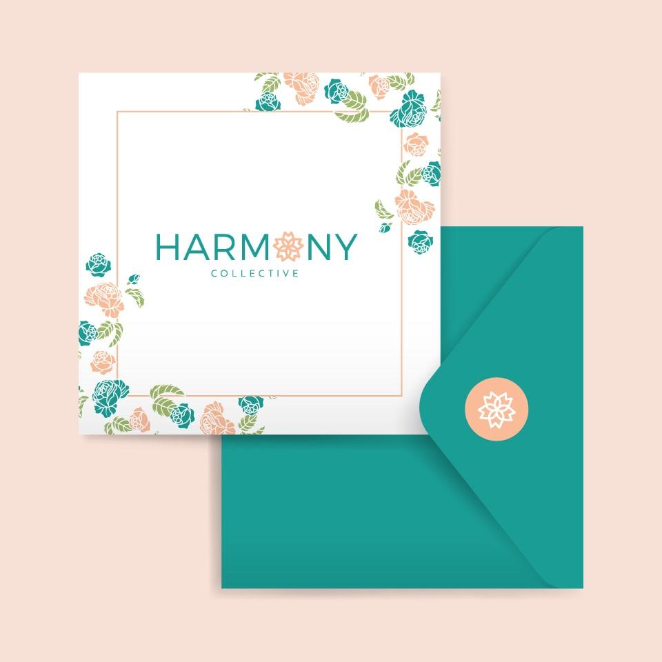harmony-mockup-card-envelope