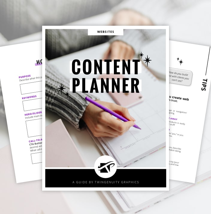 resources-content-planner-pdf