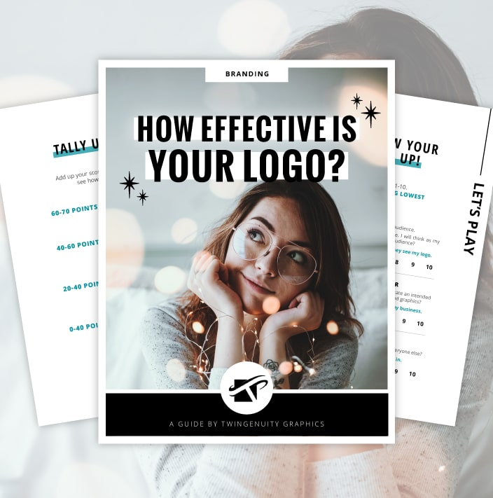 resources-logo-effectiveness-quiz