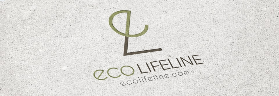 eco lifeline fabric