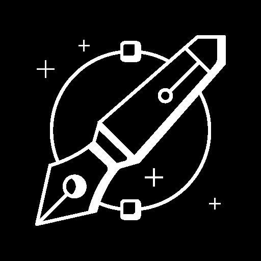 logo service icon
