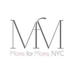 moms for moms testimonial