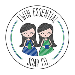 twin essential soap testimonial
