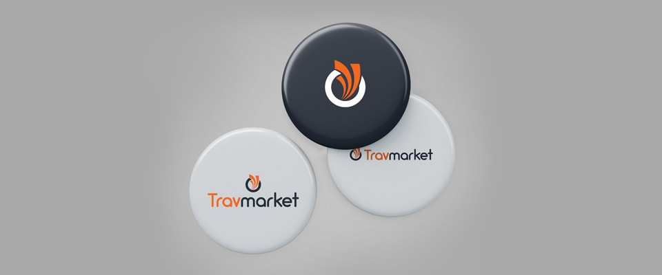 travmarket logo buttons