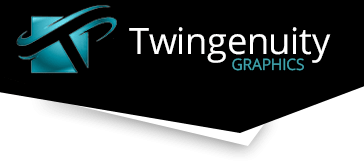 twingenuity graphics logo 2020