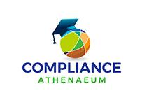 compliance athenaeum client logo