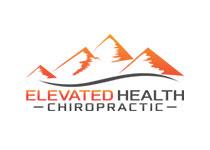 elevated health chiropractor client logo