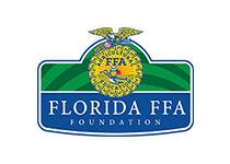 florida ffa foundation client logo