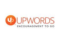 upwords client logo