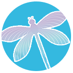 dragonfly testimonial
