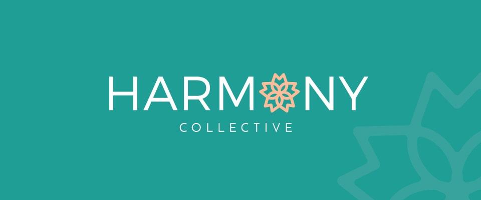 harmony-logo-design-mockup