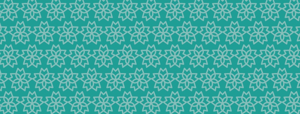 harmony-pattern-blue