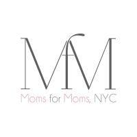 moms-for-moms-testimonial-logo