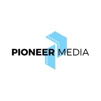 pioneer-media-logo