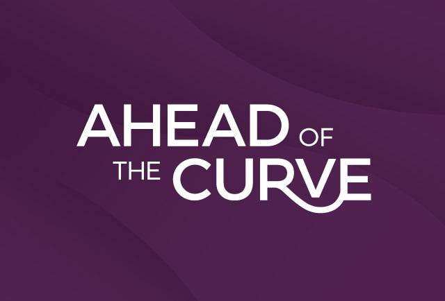 ahead-of-the-curve-logo-design