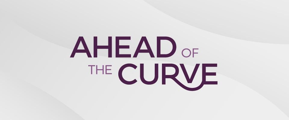 ahead-of-the-curve-project-main-banner