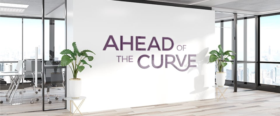 ahead-of-the-curve-wall